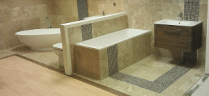 Cheap Tile Ideas Southampton
