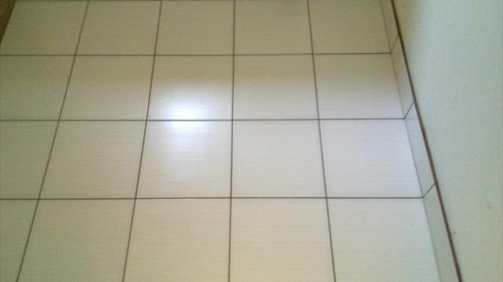 Tiling Hampshire