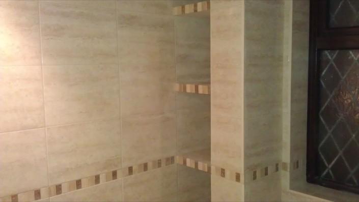 Best Designed Bathrooms In Hampshire